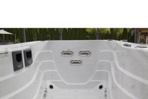amazonas-power-swimspa-3