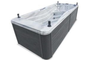 amazonas-power-swimspa-4