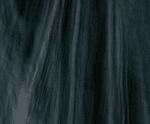 фото цвет чаши джакузи жемгуг