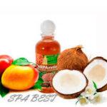 Ароматизатор для SPA Манго и кокос