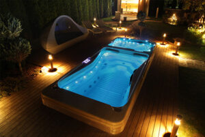 riogrande-swimspa_2