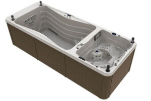 riogrande-swimspa_4