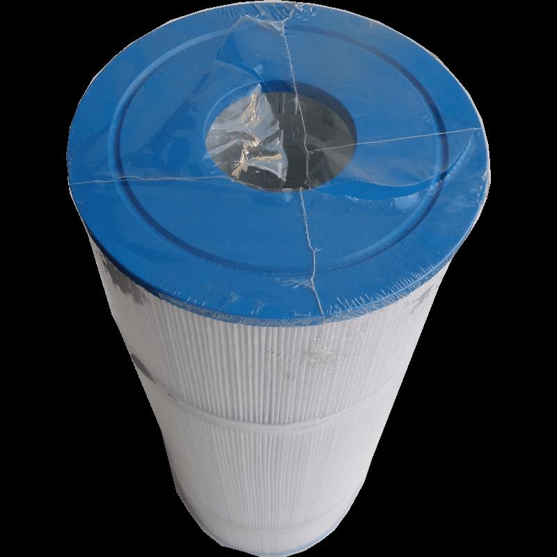 Картриджный фильтр для плавательных СПА 100 кв.ф