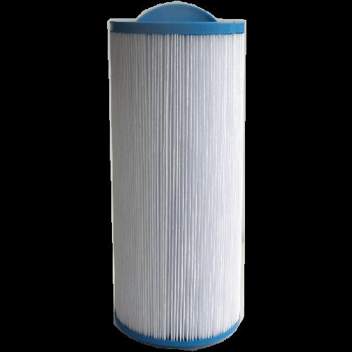 Картриджный фильтр для СПА серии Premium J 300