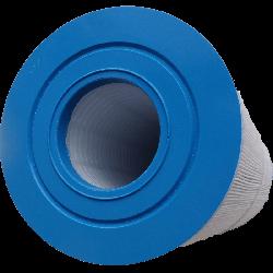 Картриджный фильтр для СПА бассейнов 50 кв. фт