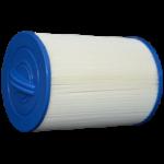 Картридж фильтр Pleatco PMAX50 с мелкой резьбой