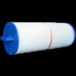 Картридж фильтр Pleatco PWW50L с большой резьбой