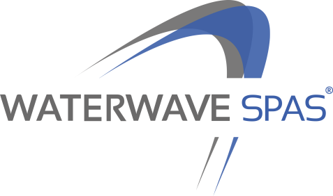 photo watewavespas logo