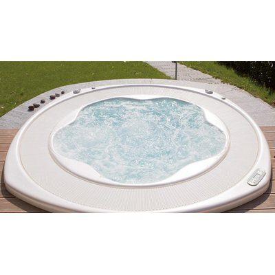 Спа бассейн Riviera Pool Relaxo