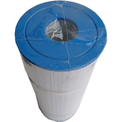 Фильтр без резьбы для плавательных спа 100 кв.фт.