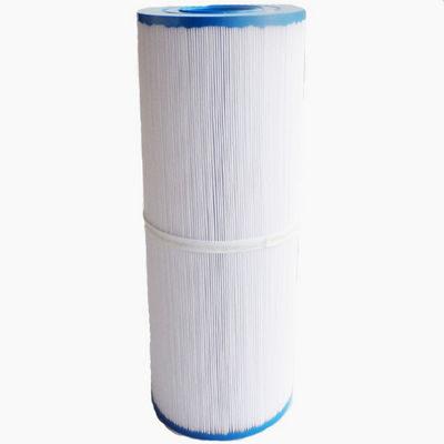 Фильтр картридж без резьбы высота 33,8 см