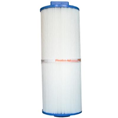 Фильтр с крупной резьбой Pleatco PWW50L