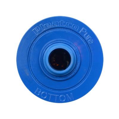 Фильтр с мелкой резьбой Pleatco PMAX50