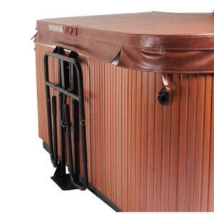 Подъемное устройство Cover Caddy для крышки чехла Спа бассейна