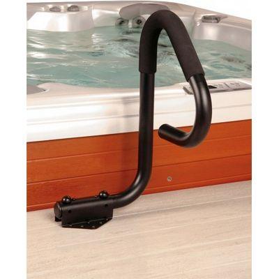 Поручень для спа бассейна SmartRail
